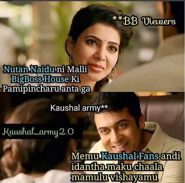 4samantha and surya