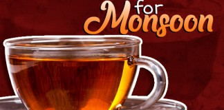 Best Teas of India