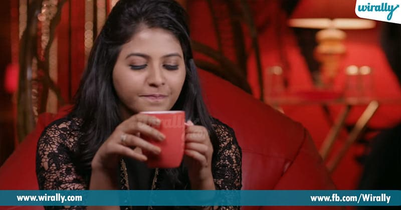 Chai Addict Can Relate Too