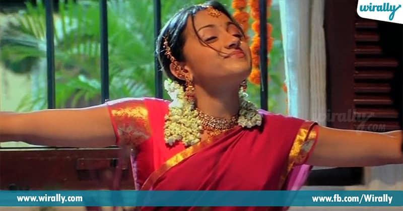 Lakshmi Kalyanam
