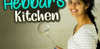 hebbars kitchen Story