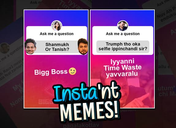 how to make video memes for instagram