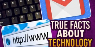 True Facts About Technology