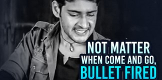 Telugu Movie Dialogues To Butler English