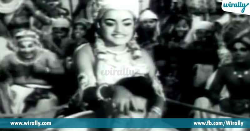 Nandamuri Tiger - Hari Krishna