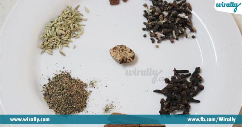 Make Masala Chai