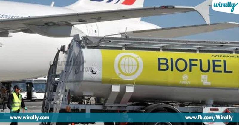 1 - biofuel
