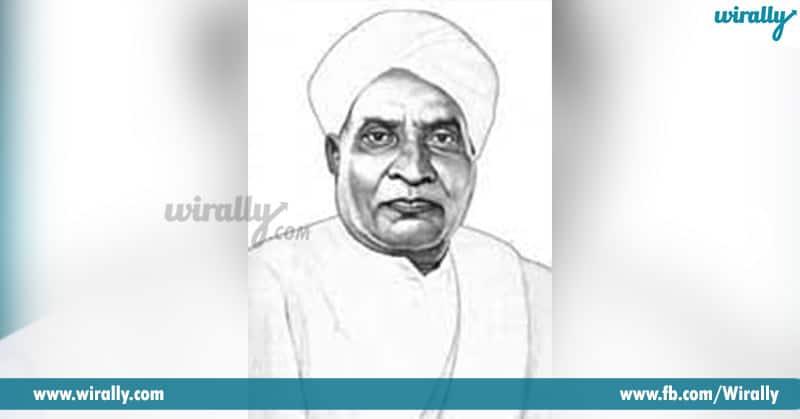 1 - gidugu venkata ramamurthi