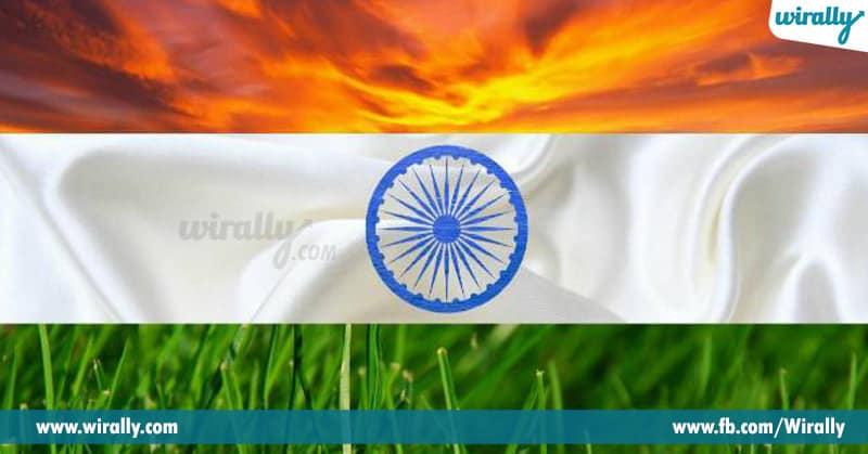 Few Things about Telugu Valor