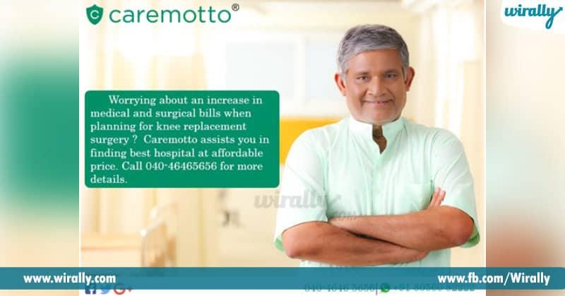 10-Caremotto
