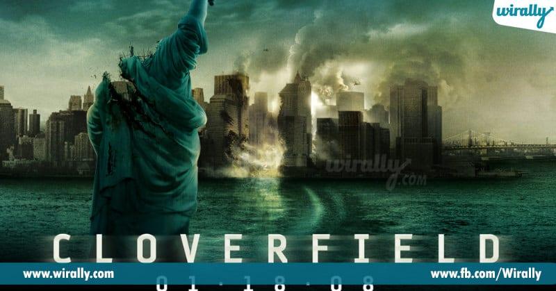 10-Cloverfeild