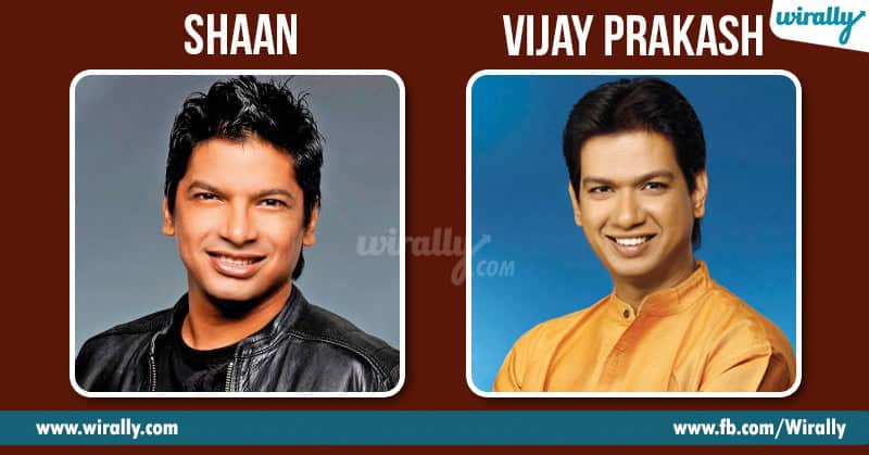 South Indian Celebrities