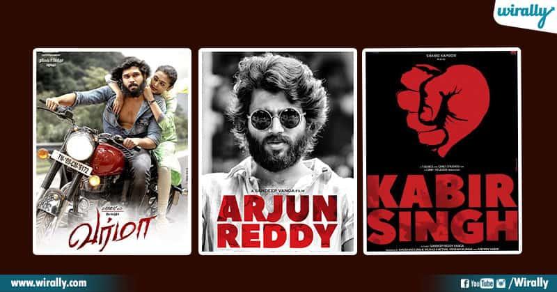 13-Arjun Reddy