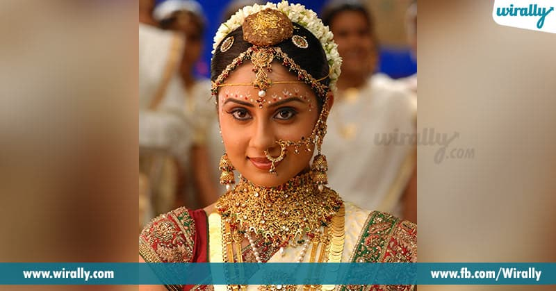 2-Bhanu Sri Mehra
