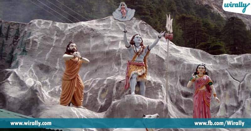 2-Ganga