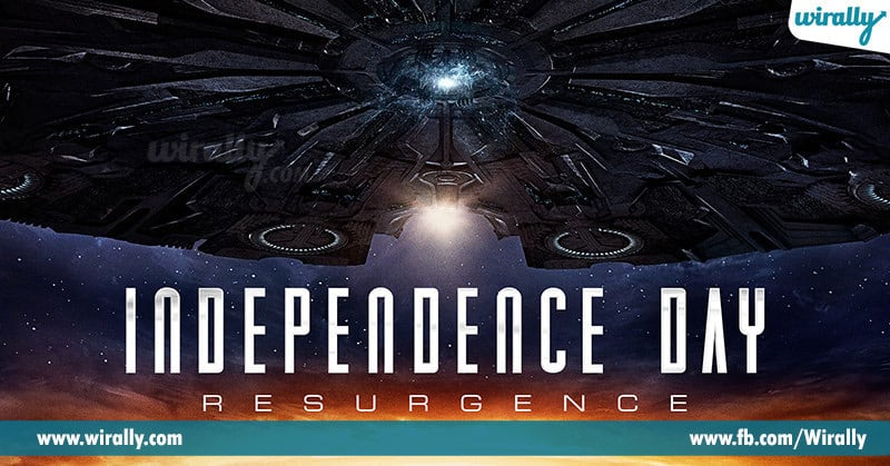 2-Independence Day