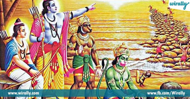 2-Ramaseethu