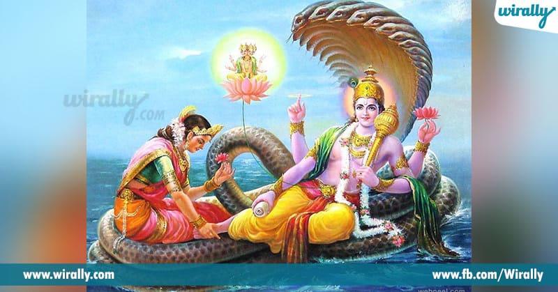 2-Vishnu