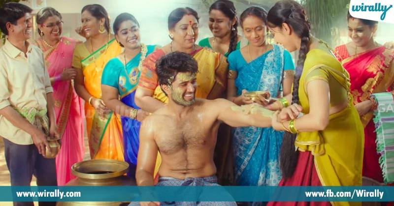 Vijay Govindam