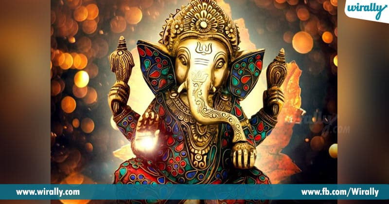 3-Ganesh