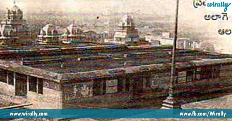 3-Temple