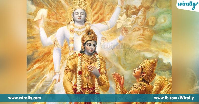 3-Vishnu