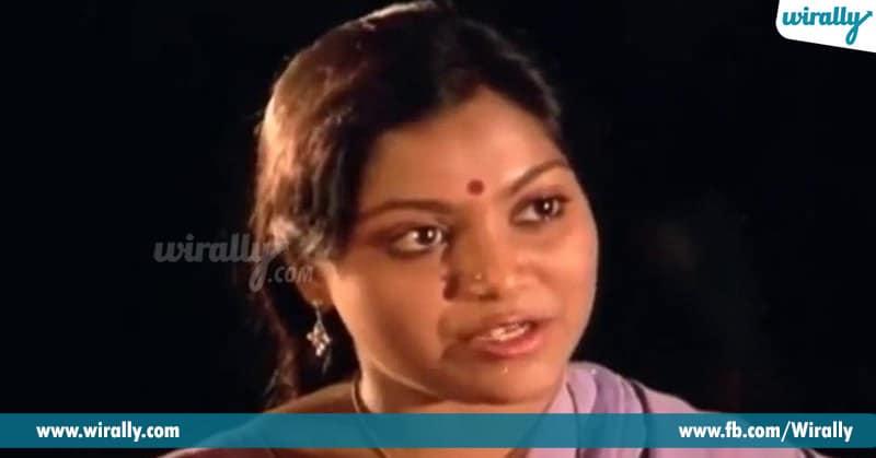 3 sharitha