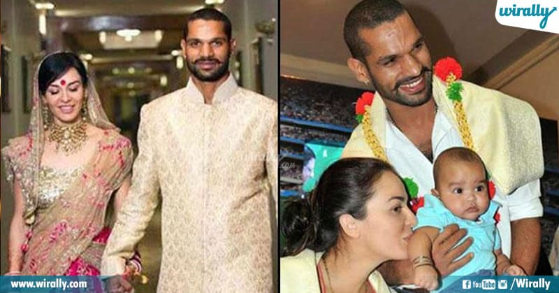 Celebrities Who Are In Relationship