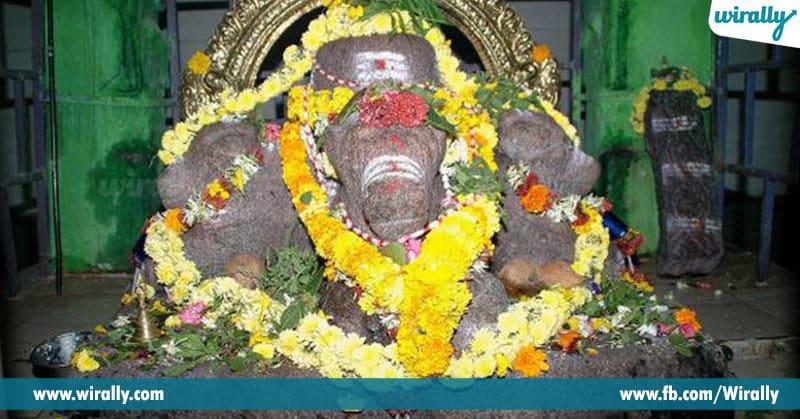 4-Ganesh