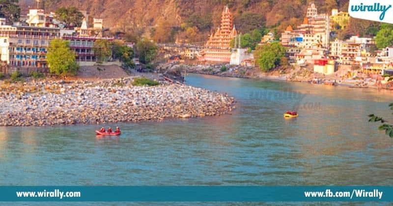 4-Ganga