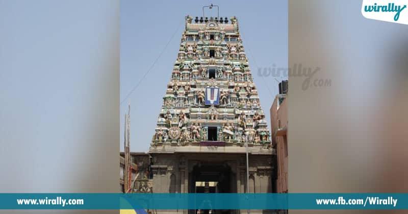 4-Temple