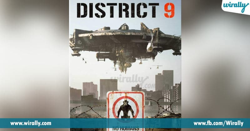 4-district9