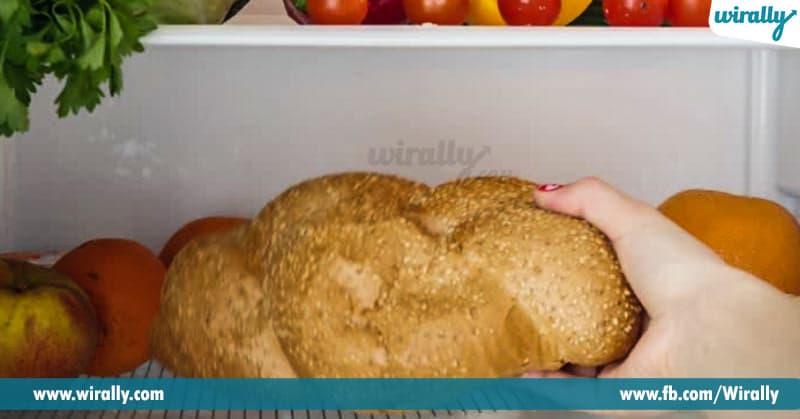 5-Bread