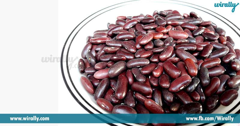 Kidney Beans To Your Diet