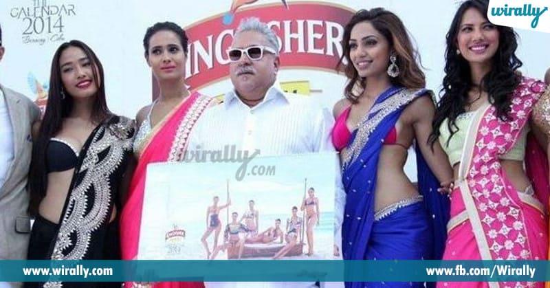 Sobhita Dhulipala - Former Miss India