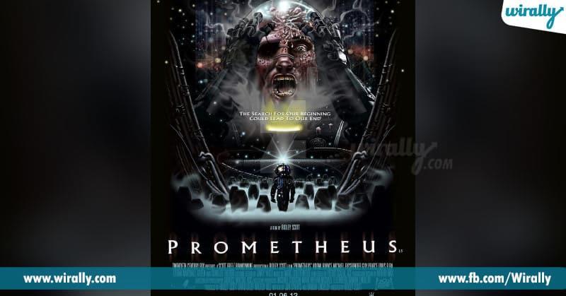 5-prometheus