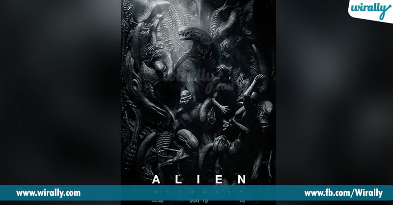 6-Alien Covenet