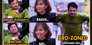 Boys Do To Avoid Rakhi Atyachaar