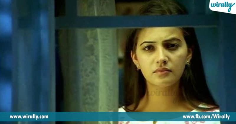 8-Anuradha Mehta