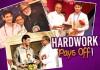 Mahesh Babu Bagged Prestigious Nandi Awards