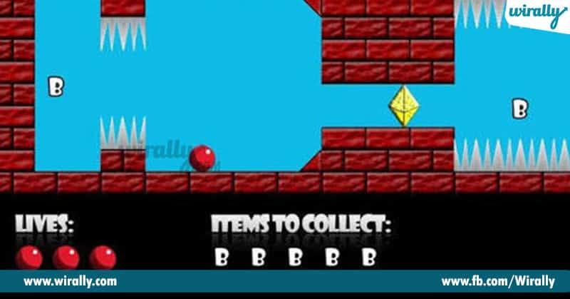 Nostalgic Mobile Games