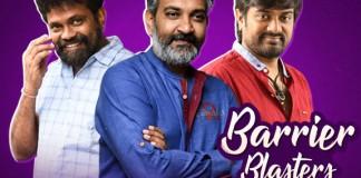Telugu Directors And Their Films