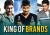 Commercial Advertisements By Our Super