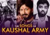 Crazy Edits & Songs By Kaushal Fans