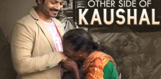 About the Man Behind 'kaushal Army'