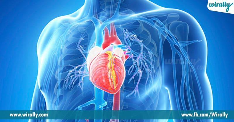 1-Hearty Health