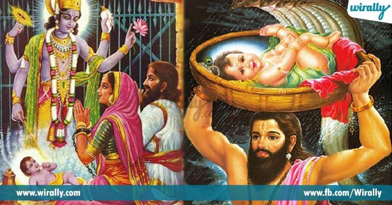 1 - krishna