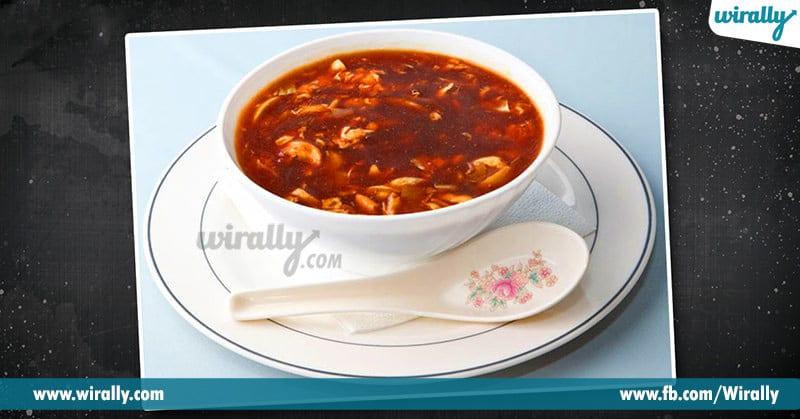 10 - soup