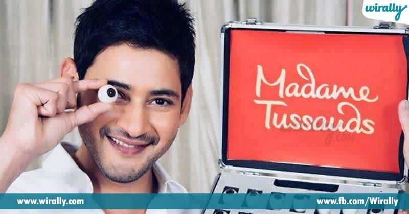 11-Mahesh BAbu