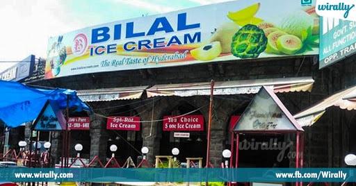 11.Ice- Cream